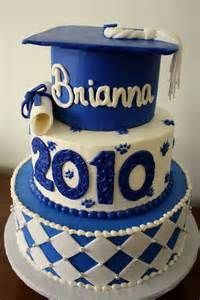 Graduation Cake Ideas - Maybe do the bottom more like a drum design and on the 2 part do some small dolphins with the 2016.