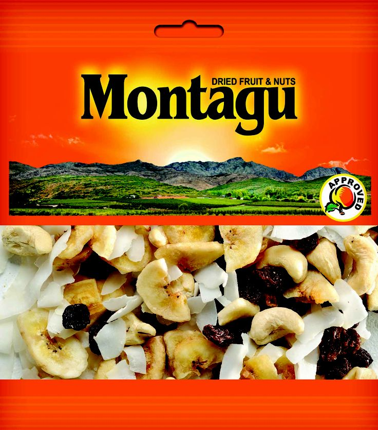 Montagu Dried Fruit-HAWAIIAN MIX http://montagudriedfruit.co.za/mtc_stores.php