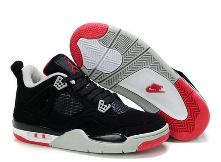 Kids Air Jordan IV Sneakers 206 Discount, Price: - Air Jordan Shoes, New Jordan  Shoes, Michael Jordan Shoes