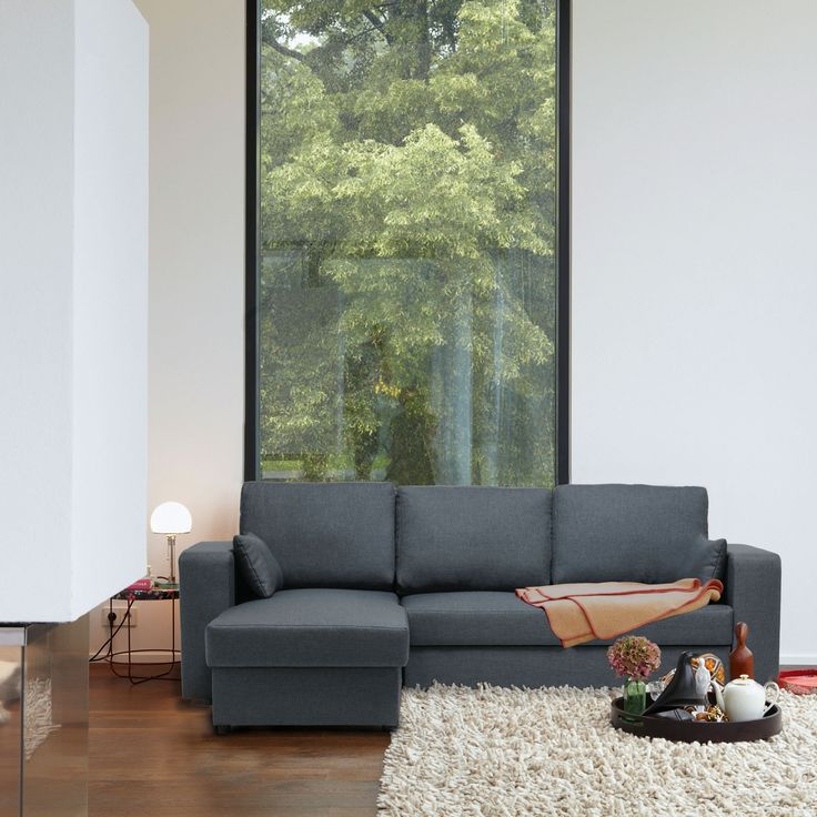 Schlafsofa design lounge  183 best Sofa-Couch-Vergnügen images on Pinterest | Live ...