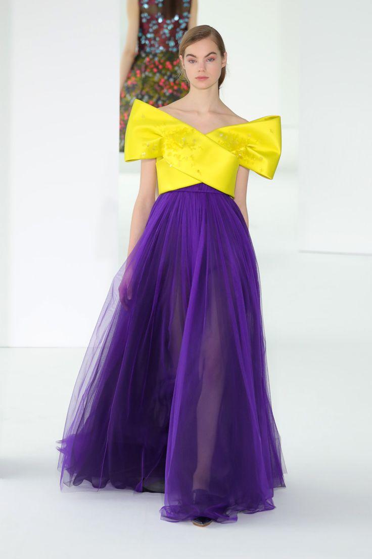 Moderno Vestidos De Damas De Honor Terribles Foto - Ideas de Estilos ...