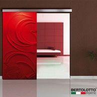 9 best porte Bertolotto images on Pinterest | Instagram, Ps and ...
