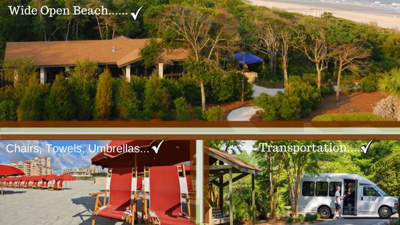 Why is Myrtle Beach's Best Beach at Marina Inn?  We at the Marina Inn at Grande Dunes realize that's what you come here for so visit us for the best beach experience!   #Beach hotels #best beaches #family hotels #grande dunes resort #kids activities #marina inn #marina inn at grande dunes #marina inn at grande dunes. myrtle beach packages #Myrtle Beach activities #Myrtle Beach