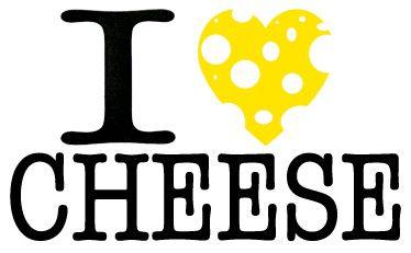 Google Image Result for http://www.wellcoolstuff.com/Merchant2/graphics/00000001/i-love-cheese-LOGO.jpg