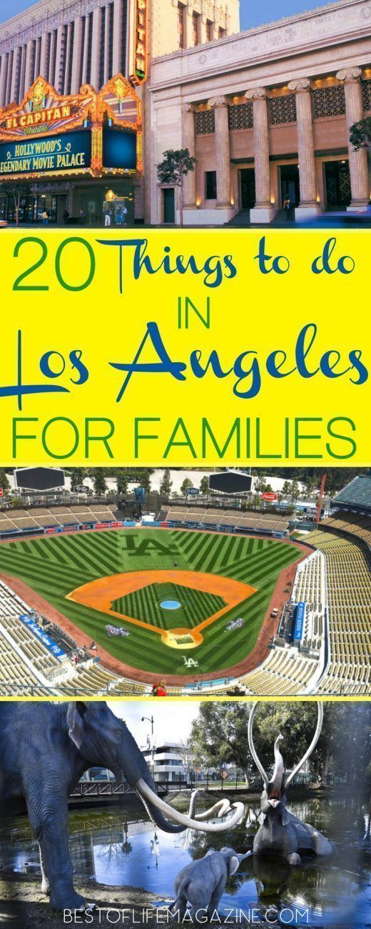 Looking for things to do in Los Angeles? We have 20 of them for you and your family that you will surely enjoy! Things to do in LA | Things to do in SoCal | Things to do in California | Malibu Surfing | Surfing Tips | Travel Tips | Los Angeles Travel | Traveling with Kids | Aquarium of the Pacific | Griffith Observatory | La Brea Tar Pits | El Capitan Theatre | Olvera Street #surfingtips #traveltipsforkids