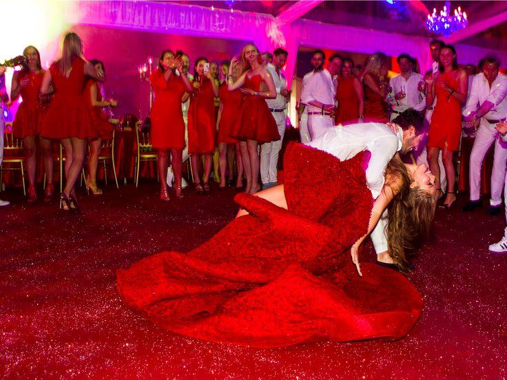 99 Dollar Wedding Gowns: Best 25+ Extravagant Wedding Dresses Ideas On Pinterest