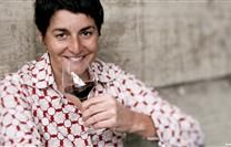 Isabelle Legeron and The Natural Wine (R)Evolution