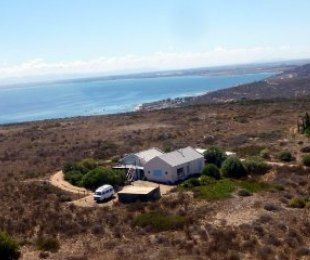R 1,250,000 - 3 Bed Smallholding For Sale in St Helena Bay