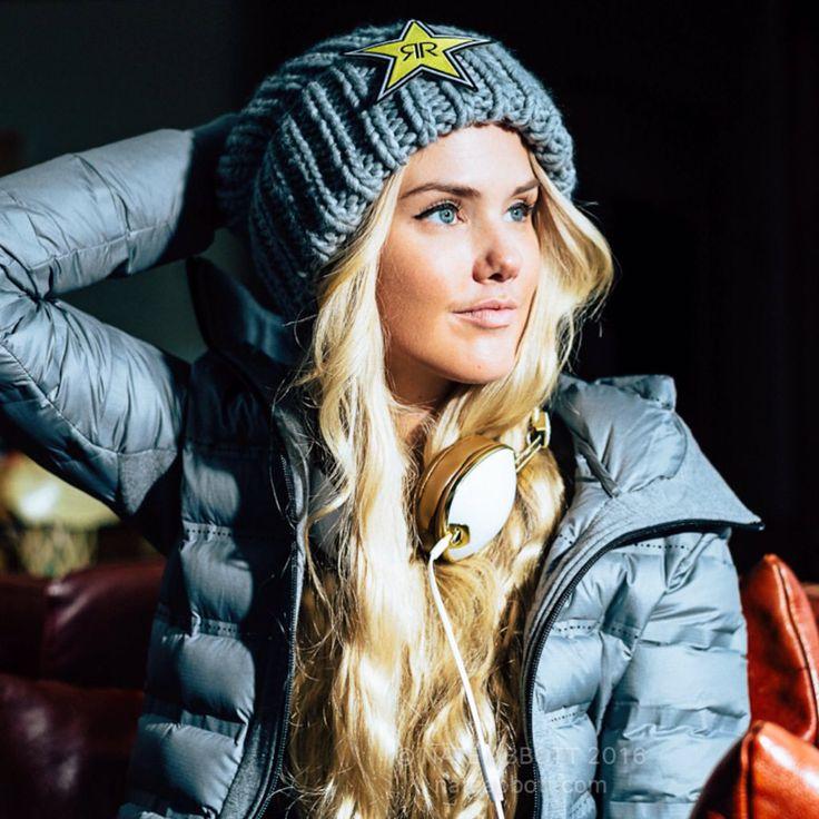 125 best Silje Norendal images on Pinterest | Snow board ...  125 best Silje ...