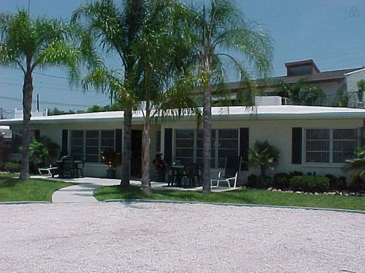 88 best sarasota  florida vacation rentals images on