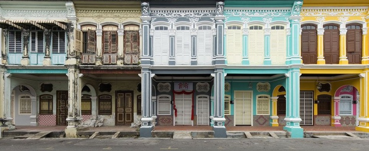 1000 images about heritage architecture and conservation for Classic house kl