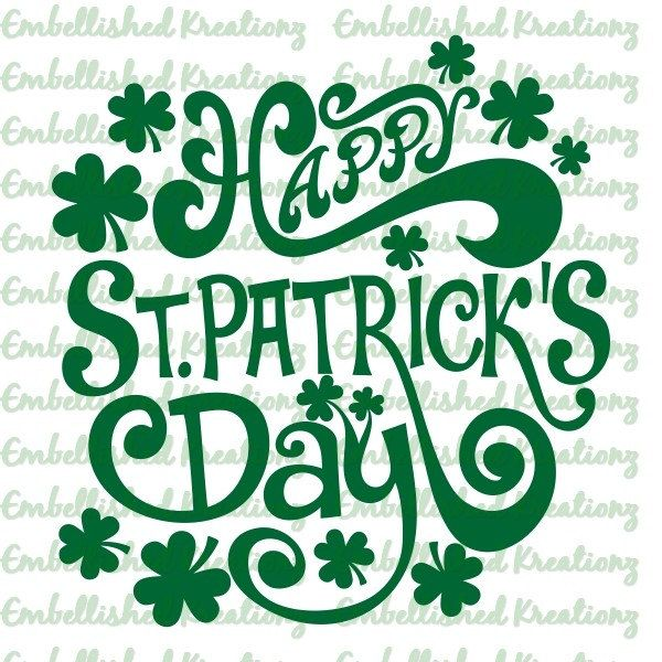 Best St Pattys Day Vinyl Decals Images On Pinterest Transfer - Transfer tape for vinyl decals