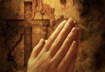 Προσευχή για να δώσει ο Θεός παρηγοριά στους στενοχωρημένους ανθρώπους, για να μη θλίβονται.