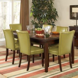 Image Result For Best Quality Furniture Homelegance Furniture Store
