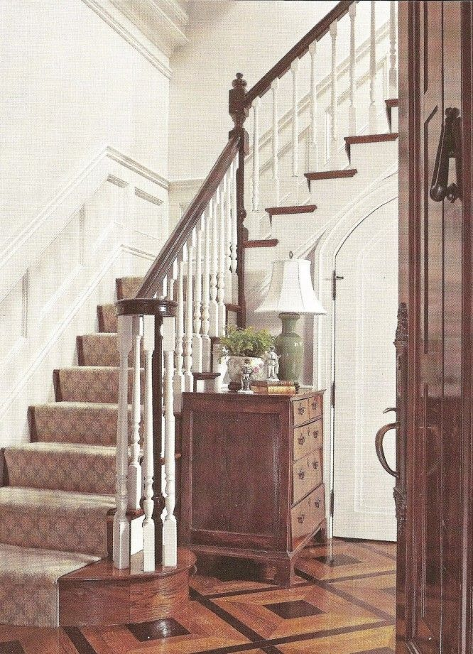 Best 17 Best Images About Stairs On Pinterest Runners Carpet 400 x 300