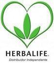 I love Herbalife  SASA  INDEPENDENT HERBALIFE DISTRIBUTOR   since 1994   https://www.goherbalife.com/goherb/  Phone:  USA: 001- 214 329 0702  Italia: 0039- 346 24 52 282  Deutschland: 0049- 5233 70 93 696  Skype: sabrinaefabio
