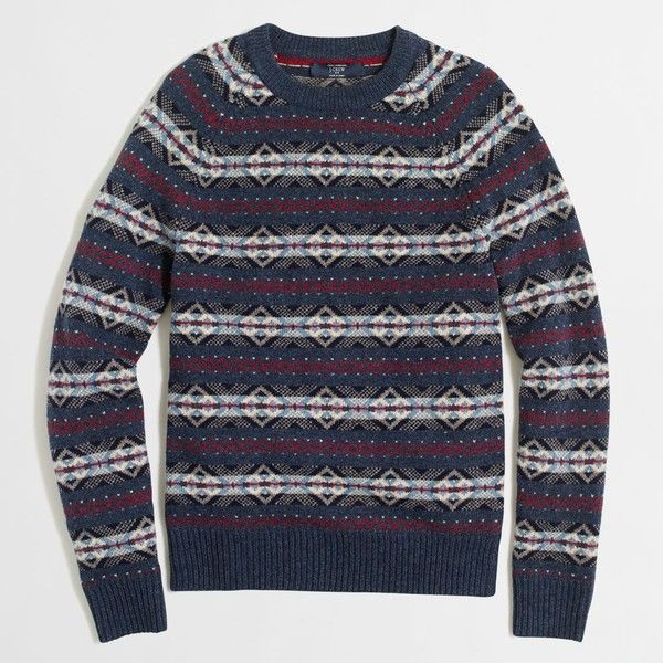 737 best MEN images on Pinterest | Aspen, Fashion online and ...