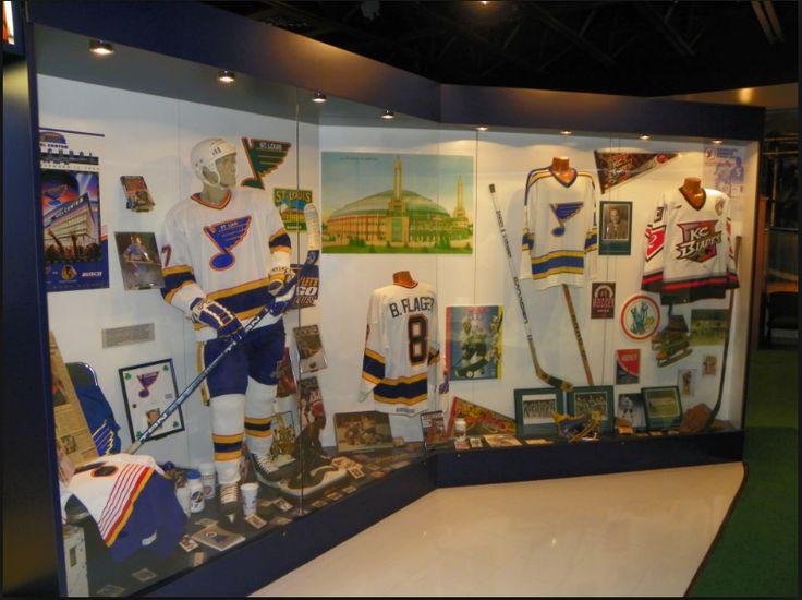 Man Cave Jersey Display : Best sports memorabilia displays images on pinterest