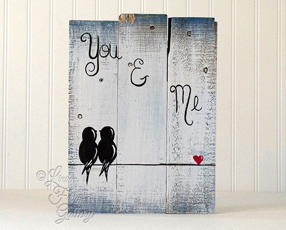 Wedding Anniversary Gifts For Couples: 25+ Unique Anniversary Gifts For Couples Ideas On