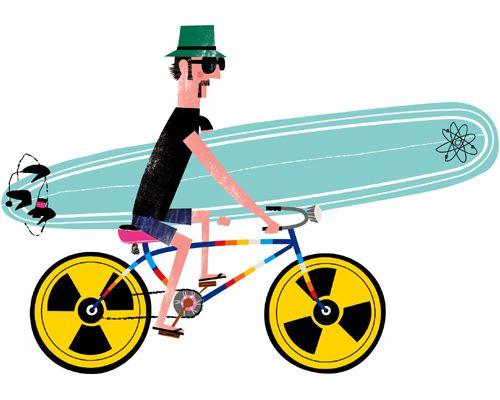 www.todokb.com (Mikel Casal) Guarda tu bicicleta, tu equipación deportiva, tu tabla de surf y todas tus aventuras en todoKB. Alquiler temporal de trasteros y almacenes en Pamplona.