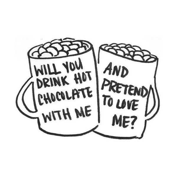 Caffeine-addict, party-aholic, soul searcher. ❤ liked on Polyvore featuring fillers, words, quotes, text, doodles, backgrounds, magazine, detail, saying and phrase