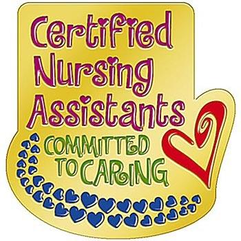 Best Cna Jokes Images On   Nurse Stuff Nurse Life