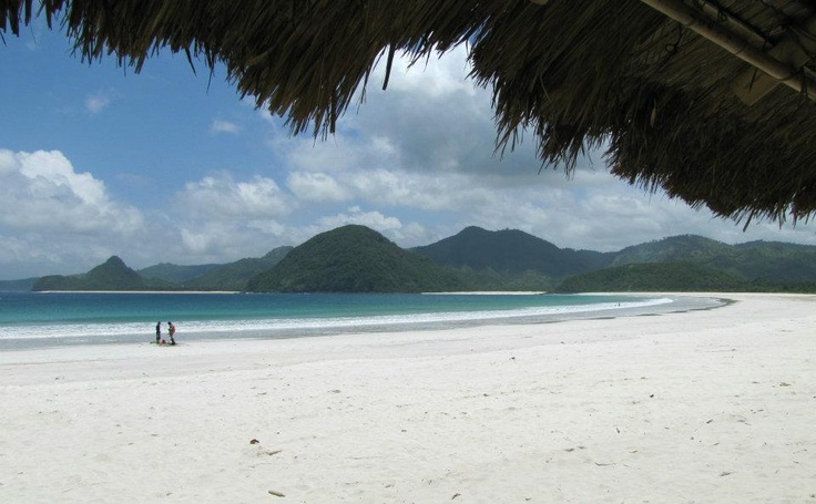 Pieces of Paradise – Lombok, Indonesia   Trips-collector.com