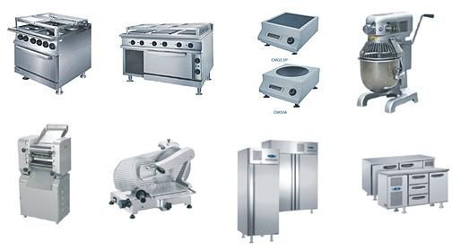 Kitchen Equipment Suppliers  When it comes to kitchen equipment Stainless Steel will forever pose to be your best friend owing to its versatility and kitchen friendly aspects. But when you attempt to understand  the various aspects of the same, you might possibly find yourself in a fix.  visit us: http://www.bestekloza.in/blog/