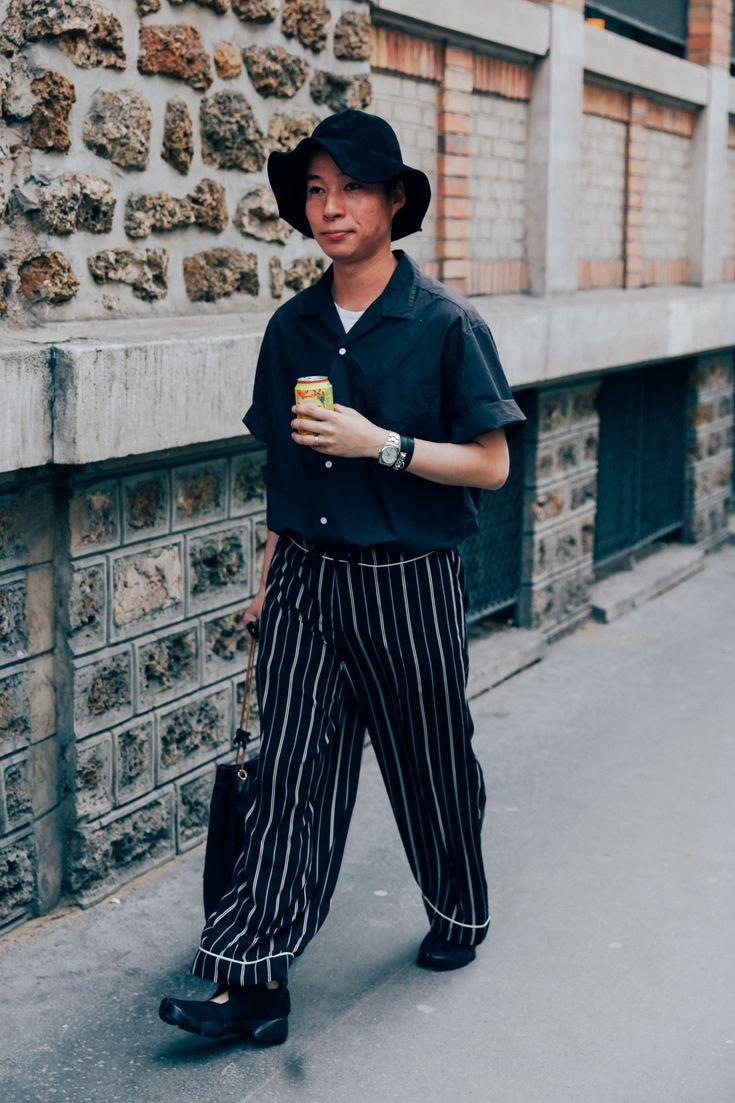 16 Best Baze N Chirrut Fashion Week Images On Pinterest