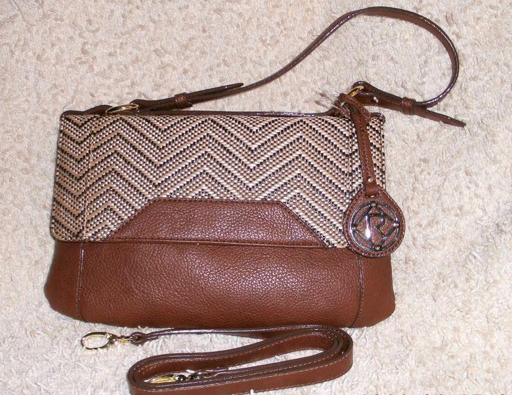 Relic Norwood Handbag #Relic #ShoulderBag