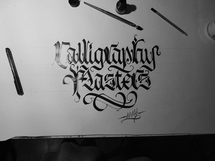 Best calligraphy masters images on pinterest