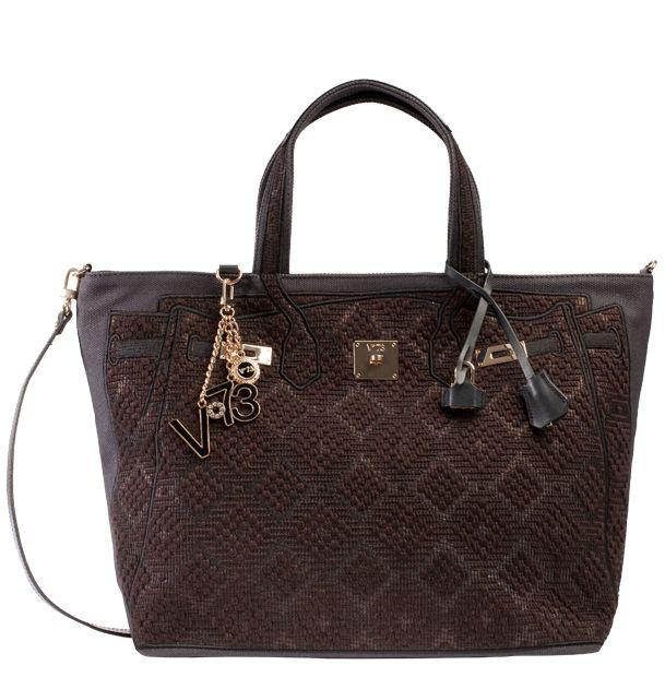 V73 Muskat Bag T. Moro http://www.v73.us/textile-bags/muskat/117-muskat-bag-t-moro #v73 #bag #muskat #moro