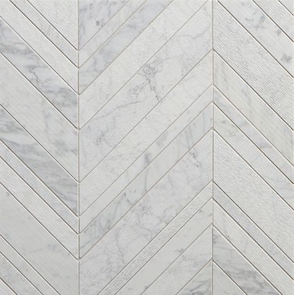 decidedly modern in design sensibility crafted in italy lucca combines a variety of smooth modern floor tilesmodern mosaic