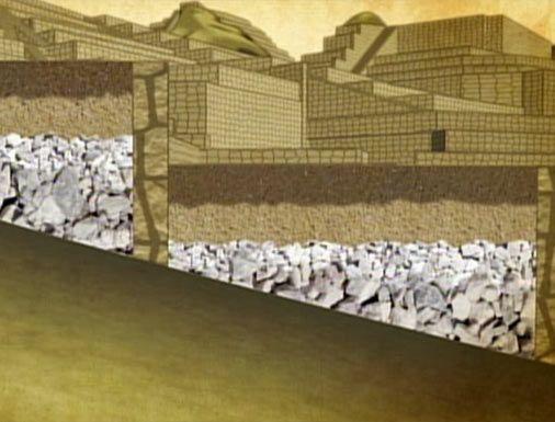 25 Best Ideas About Underground Drainage On Pinterest