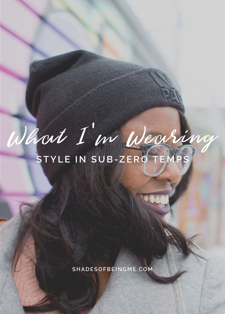 91 Best Shades Of Being Me Blog Images On Pinterest Fashion Advice Fashion Tips And Ootd
