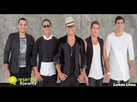 Grupo Resenha Diferente... Samba pagode pop mpb.... bora ser feliz!!!