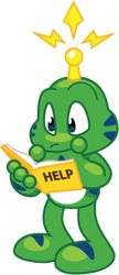 Help Center #Signal #Geocaching