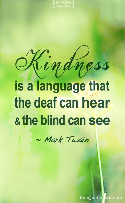 deaf and hearing relationship quotes
