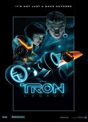 Tron Legacy | Online Free Movie | Disney Movies Online | Watch Free Full Movies.