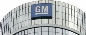 Emails: Obama campaign spokeswoman Jen Psaki knew Treasury edited GM press releases