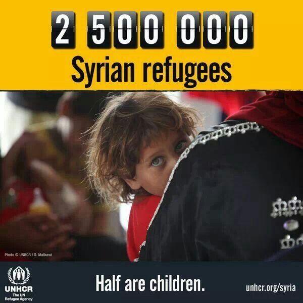 #stop_assad #syrianrefugees #Syrianchildren#SpeakUp4SyrianChildren