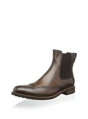 32% OFF Tods Men's Chelsea Boot (Brown)