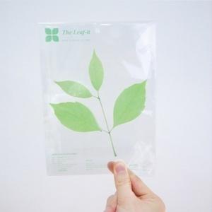 Leaf-it
