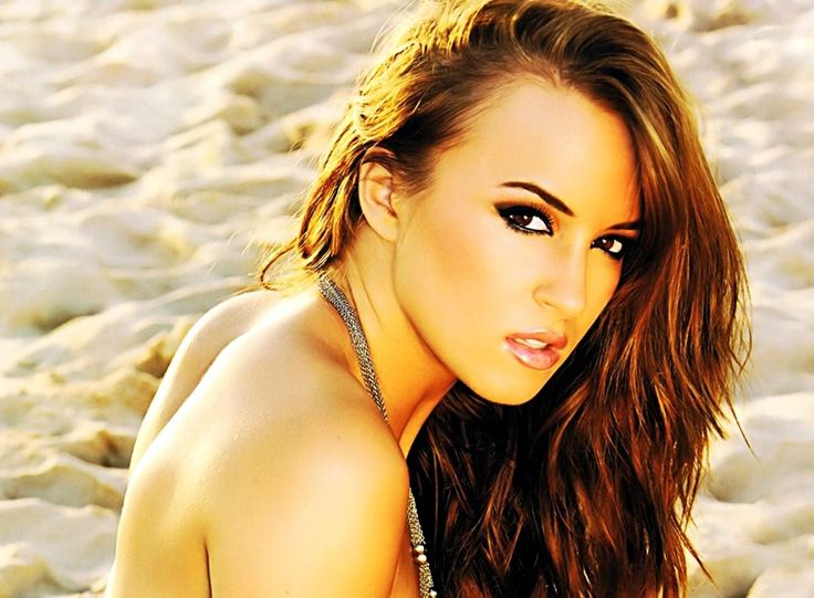 free wallpaper and screensavers for rosie jones
