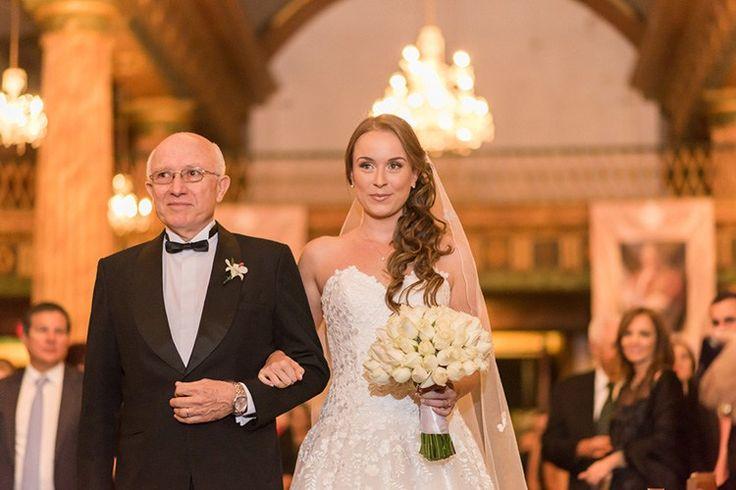 Requisitos Para Matrimonio Catolico : Las mejores ideas sobre matrimonio catolico en