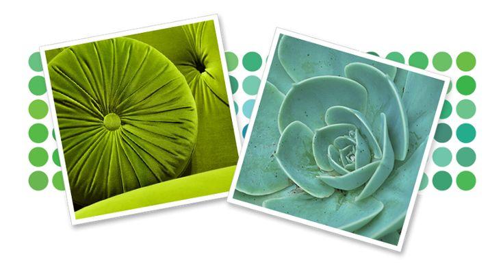 Spray Paint Color Families | Green Spray Paint | Krylon