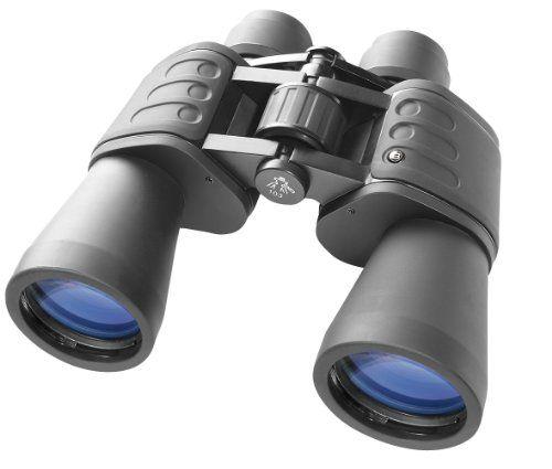 Bresser Hunter 1151050 10 x 50 Binocular (Black) - http://www.binocularscopeoptics.com/bresser-hunter-1151050-10-x-50-binocular-black/