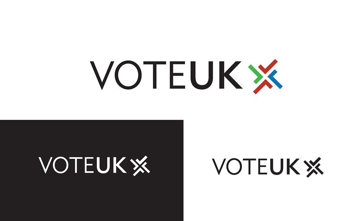 "Check out my @Behance project: ""Vote UK Logo and Webdesign Basestation Internship"" https://www.behance.net/gallery/50928485/Vote-UK-Logo-and-Webdesign-Basestation-Internship"