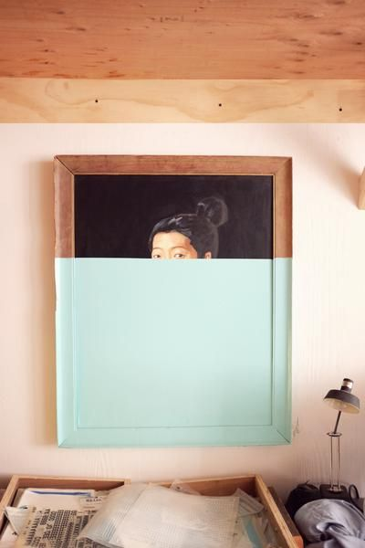 Oliver Jeffers – NOAH NYC