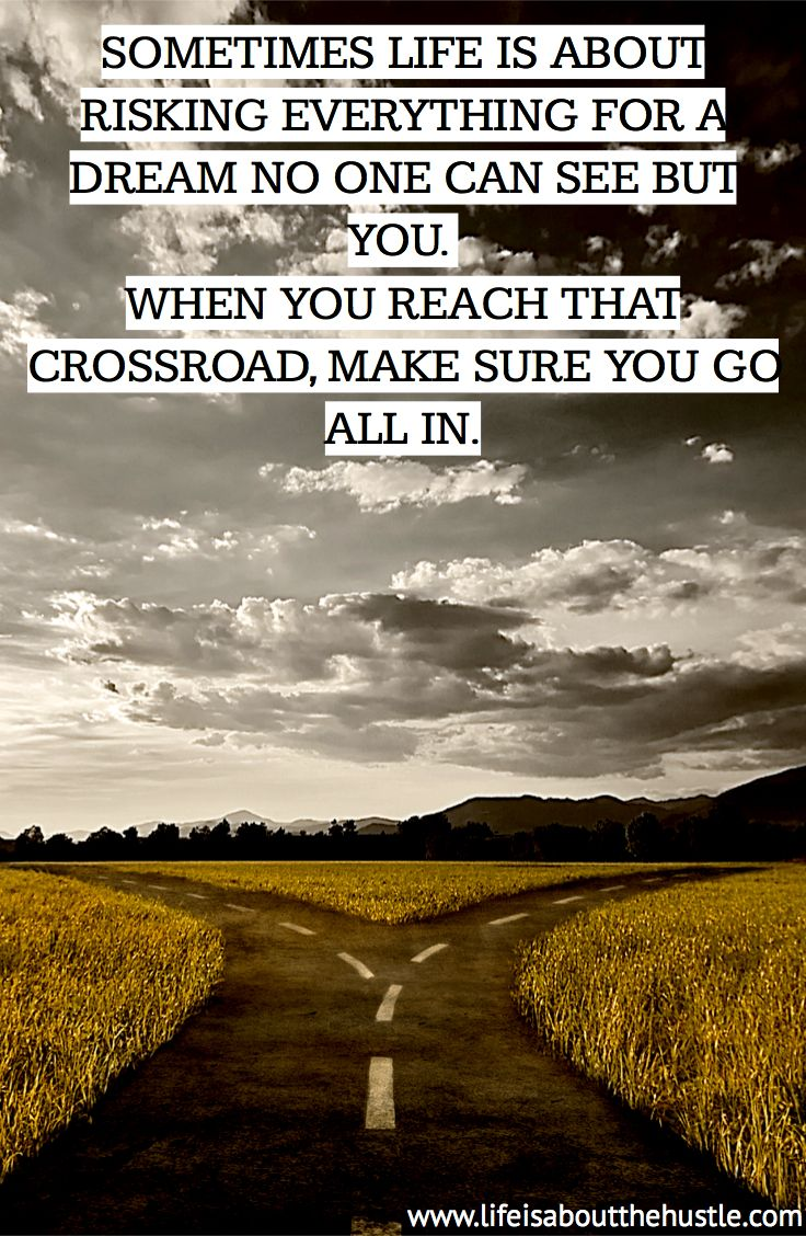 Living Life Bonnie Mohr Quote The 25 Best Crossroads In Life Ideas On Pinterest  Bliss Quotes